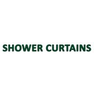 Shower Curtains coupons