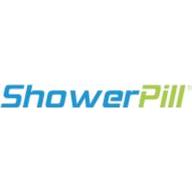 ShowerPill coupons