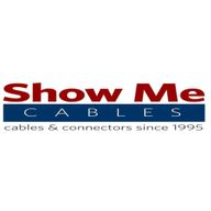 ShowMeCables coupons