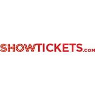 ShowTickets  coupons