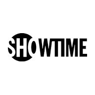 Showtime coupons