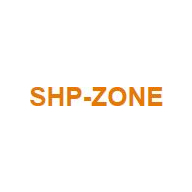 SHP-ZONE coupons