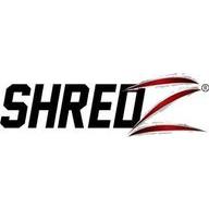 SHREDZ coupons