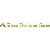 Shree Designer Sarees coupons