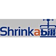 Shrinkabill coupons