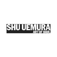 Shu Uemura coupons