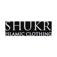 SHUKR coupons