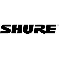 Shure coupons