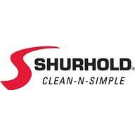 Shurhold coupons