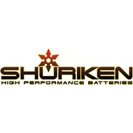 Shuriken coupons