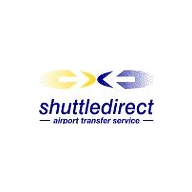 ShuttleDirect coupons
