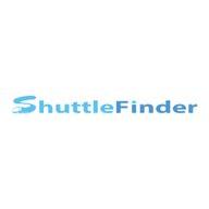 ShuttleFinder coupons