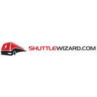 ShuttleWizard.com coupons