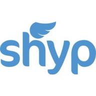 Shyp coupons
