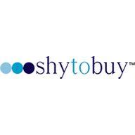 Shytobuy coupons