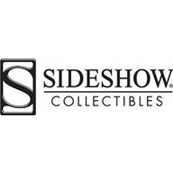 Sideshow Collectables  coupons