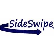SideSwipe coupons
