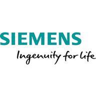 Siemens coupons