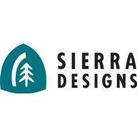 Sierra Designs coupons