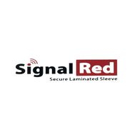 Signal Red coupons