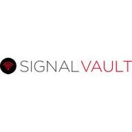Signal Vault coupons