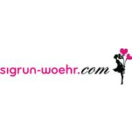 Sigrun-woehr coupons