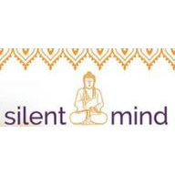 Silent Mind coupons