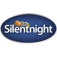 Silentnight coupons