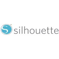 Silhouette America coupons