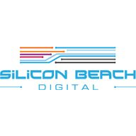 Silicon Beach Digital coupons