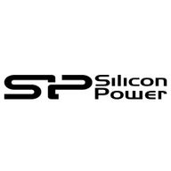 Silicon Power coupons