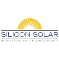 Silicon Solar coupons