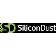 SiliconDust coupons