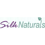 Silk Naturals coupons