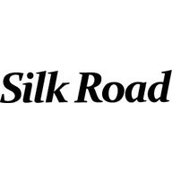 Silk Road coupons