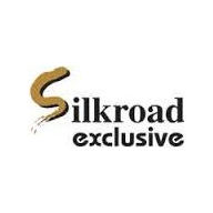 Silkroad Exclusive coupons