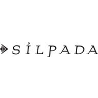 Silpada Designs coupons