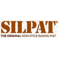 Silpat coupons