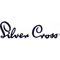 Silver Cross UK coupons