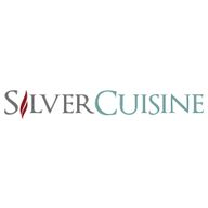 Silver Cuisine by bistroMD coupons