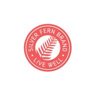 Silver Fern Brand coupons