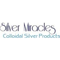 Silver Miracles coupons