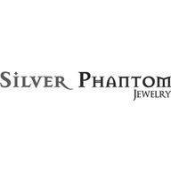 Silver Phantom Jewelry coupons