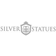 Silver Statues  coupons