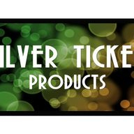 Silver Ticket Products coupons