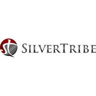 Silver Tribe coupons
