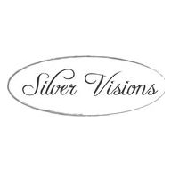 Silver Visions coupons