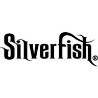 SilverFish coupons