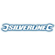 Silverline coupons