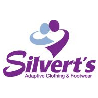 Silvert's coupons